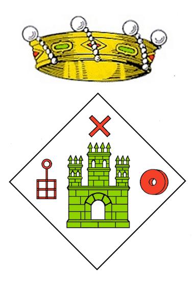 Ajuntament de Sant Vicenç de Castellet