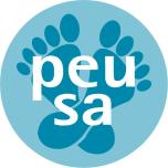 PEU SA logo (2)